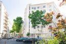 Appartement 68 m² Villeurbanne  3 pièces