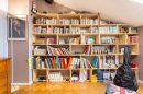 6 pièces 192 m² Lyon PROCHE BOULEVARD CROIX ROUSSE  Appartement