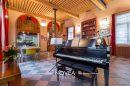 Appartement  Lyon Pentes de la Croix Rousse 130 m² 5 pièces