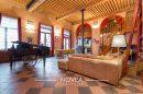 Lyon Pentes de la Croix Rousse 5 pièces 130 m² Appartement