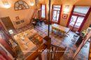 Appartement 130 m² Lyon Pentes de la Croix Rousse 5 pièces