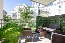 Appartement 65 m² Lyon  3 pièces