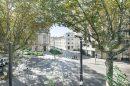 Lyon  100 m² 3 pièces Appartement