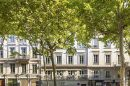 Appartement 126 m² Lyon  5 pièces
