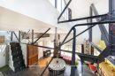 Appartement 86 m² 3 pièces Lyon Plateau de la Croix-Rousse