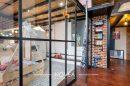 Appartement Lyon Plateau Croix Rousse 147 m² 4 pièces