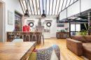 Appartement 147 m²  Lyon Plateau Croix Rousse 4 pièces