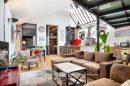 Lyon Plateau Croix Rousse 147 m² 4 pièces Appartement