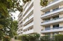 Appartement 33 m² Lyon  1 pièces