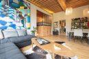 Appartement  67 m² 3 pièces Lyon