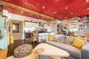 74 m² Appartement 2 pièces Lyon