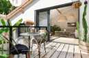 Appartement Caluire-et-Cuire Vassieux 142 m² 5 pièces
