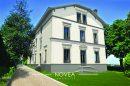 Appartement 102 m² La Mulatière Centre Ville Lyon 4 pièces