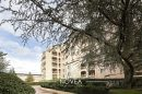 Lyon  85 m²  3 pièces Appartement