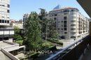 77 m² 4 pièces Appartement Lyon