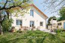 Vénissieux  5 pièces 220 m²  Maison