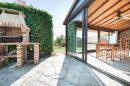 170 m² Maison Les Abrets  7 pièces