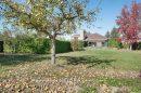Jolie maison de 200 m2 avec son vaste jardin paysager