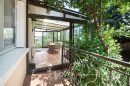 Maison  Albigny-sur-Saône  8 pièces 235 m²