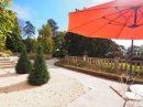 Maison 620 m² Les Côtes-d'Arey  12 pièces