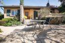 Maison  Montalieu-Vercieu  6 pièces 210 m²