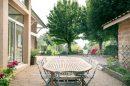 Maison  Saint-Cyr-au-Mont-d'Or Mont Cindre 7 pièces 189 m²