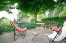 Belle maison de 190 m2 avec terrain de 3000 m2 sur les hauteursde Saint-Cyr