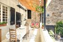 Maison Étables  350 m² 14 pièces