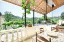 Maison Étables  14 pièces 350 m²
