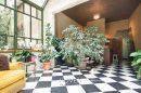 400 m² 10 pièces Saint-Chamond  Maison