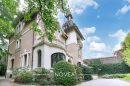 10 pièces Saint-Chamond  Maison  430 m²