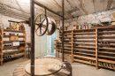 Maison 430 m² Saint-Chamond  10 pièces