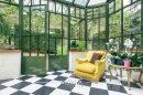 Maison  Saint-Chamond  430 m² 10 pièces