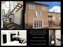 Maison  Blacé  6 pièces 180 m²
