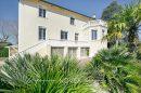 6 pièces Maison  Génissieux  335 m²