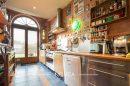 Maison 230 m² Lentilly  6 pièces