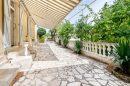 16 pièces Maison 200 m² La Roque-sur-Cèze