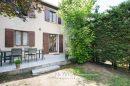 Maison 100 m² Saint-Genis-Laval  5 pièces