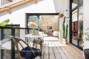 5 pièces Caluire-et-Cuire Vassieux Maison  142 m²