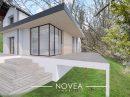 Maison 130 m² Rillieux-la-Pape Montée Castellane 6 pièces