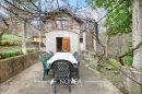 Maison 6 pièces Rillieux-la-Pape Montée Castellane  130 m²