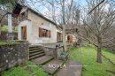 130 m²  6 pièces Rillieux-la-Pape Montée Castellane Maison