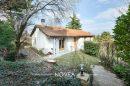 Maison 167 m² Irigny  6 pièces
