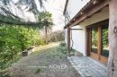 Maison Irigny  167 m² 6 pièces