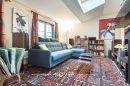 Appartement 131 m² Lyon  6 pièces
