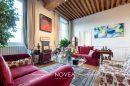 Appartement 137 m²  Lyon  5 pièces