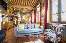 2 pièces Appartement 87 m² Lyon