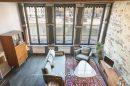 Appartement 71 m² Lyon Hotel de ville terreaux 2 pièces