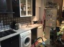 Appartement 67 m² 3 pièces Bron