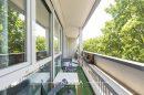 Appartement 68 m² Lyon  3 pièces